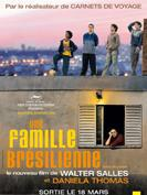 Une Famille Br�silienne