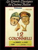 Les Deux Colonels