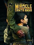 Miracle � Santa Anna