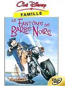 LE FANTOME DE BARBE-NOIRE