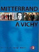 Mitterrand � Vichy