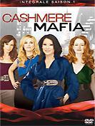 Cashmere Mafia - Saison 1