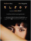 Lovers (Elegy)