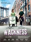 La loose (Wackness)