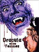 Dracula et les femmes