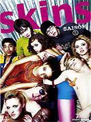 Skins - Saison 1