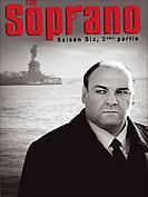 Les Soprano - Saison 6, l'�pilogue