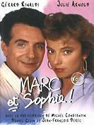 Marc et Sophie