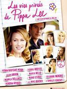 Les vies priv�es de Pippa Lee