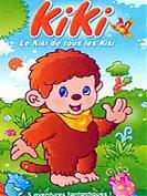 Kiki : Le Kiki de tous les Kiki