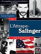 L'attrape-Salinger