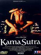 Kama Sutra, une histoire d'amour