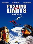 Pushing the Limits - Nuits de la glisse