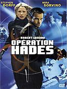 Op�ration Hades