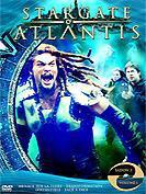 Stargate : Atlantis Saison 3