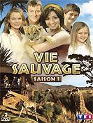 Vie Sauvage - Saison 1