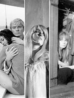 Roman Polanski, 3 oeuvres de jeunesse