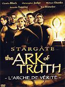 Stargate : L'arche de v�rit�