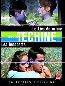 Deux films d'Andr� T�chin�