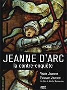 Vraie Jeanne Fausse Jeanne
