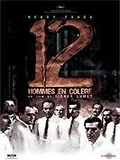 Douze hommes en col�re