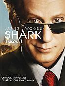 Shark - Saison 1