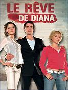 Le R�ve de Diana