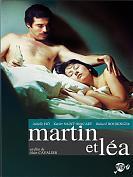 Martin et L�a