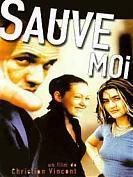 SAUVE-MOI