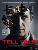 Transplantation - Tell Tale