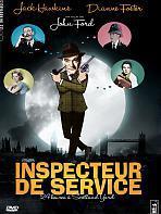 Inspecteur de Service