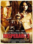 Desperado 2 - Il �tait une fois au Mexique
