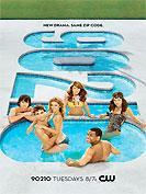 90210 - Nouvelle génération