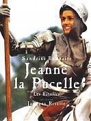 Jeanne la Pucelle 1 - Les batailles