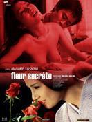 Fleur secrète