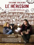 Le H�risson