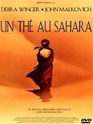 Un Th� au Sahara