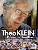 Theo Klein, Juif, Fran�ais, Isra�lien