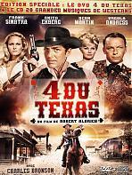 4 du Texas