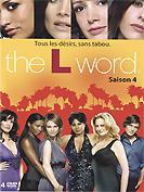 The L Word - Int�grale saison 4