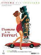 L'homme � la Ferrari