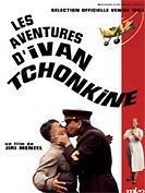 Les Aventures d'Ivan Tchonkine
