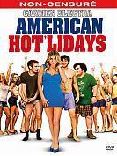 America Hot'lidays