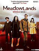 Meadowlands - Saison 1