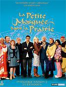 La Petite Mosqu�e Dans La Prairie - Saison 2