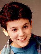 Les ann es coup de coeur comedie jeunesse 1988 s rie - Serie les annees coup de coeur ...