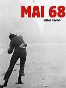 Mai 68, Le coffret culte