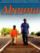 Abouna (Notre p�re)