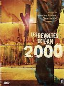Les R�volt�s de l'an 2000