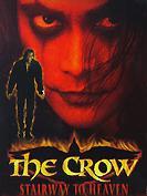 The Crow - la série